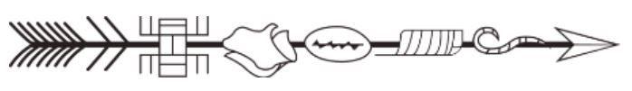 ACPRSN Logo final 4.15.2020 (1)